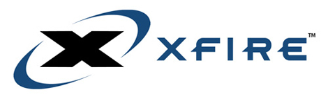 Xfire - Gaming Simplified